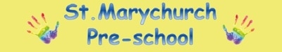 St. Marychurch Pre-school